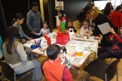 web-interv-fete-des-enfants-ensemble