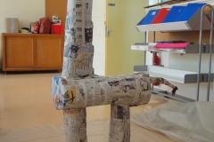 web-interv-girafe-totem-1