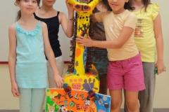 web-interv-girafe-totem-4