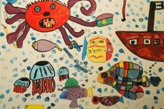 web-interv-peinture-8-12ans-2-poissons