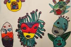 web-interv-peinture-8-12ans-3masques