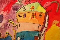 web-interv-peinture-4-6ans-1-maison