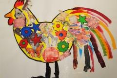 web-interv-peinture-4-6ans-2-coq