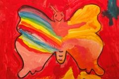 web-interv-peinture-4-6ans-3-papillon-