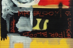 Mister Bloom - 2004