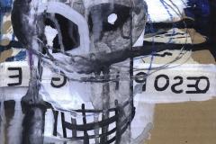Bric-à-brac mental - 2002