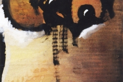 L'autre chien de Goya - 2002