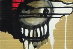 aXeman-head-(h)-ache - 2002