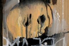 Marchand de sable - 2002