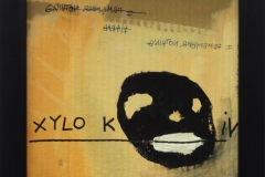 xylo-K-in - 2002