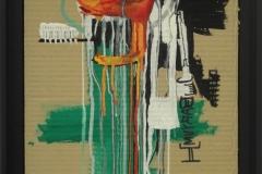 Antonin Artaud - 2002