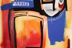 Mister Freeze - 2006