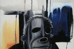 Monkey-Donkey - 2003