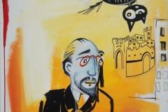 Erik Satie - 2010