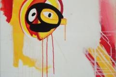 Ubik pavane - 2010
